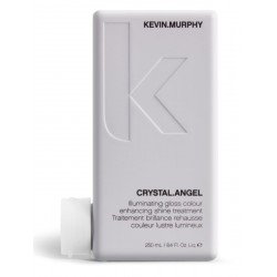 KEVIN MURPHY COLOURING...