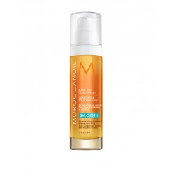Moroccanoil Koncentrat do...
