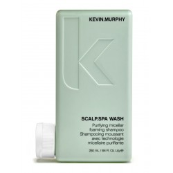 KEVIN MURPHY - SCALP.SPA...