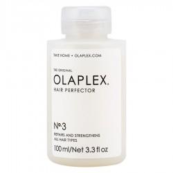 OLAPLEX no. 3 Hair...