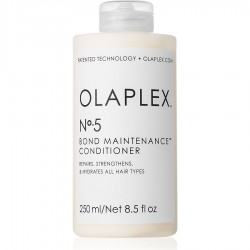 OLAPLEX no. 5 Bond...