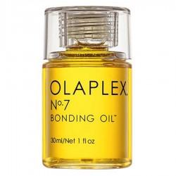 OLAPLEX no. 7 Bonding Oil -...