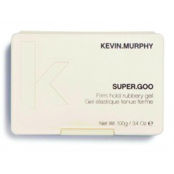 KEVIN MURPHY SUPER.GOO -...