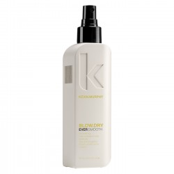 KEVIN MURPHY - BLOW.DRY...