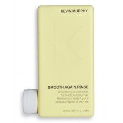 KEVIN MURPHY...