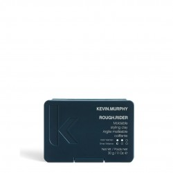 KEVIN MURPHY ROUGH.RIDER -...