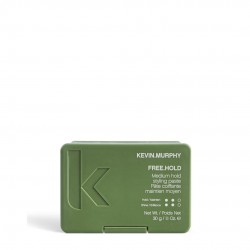 KEVIN MURPHY FREE.HOLD  -...