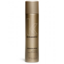 KEVIN MURPHY SESSION.SPRAY-...