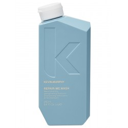 KEVIN MURPHY REPAIR-ME.WASH...