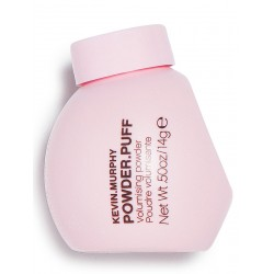 KEVIN MURPHY POWDER.PUFF -...