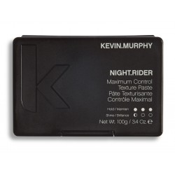 KEVIN MURPHY NIGHT.RIDER -...