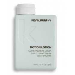 KEVIN MURPHY MOTION.LOTION...