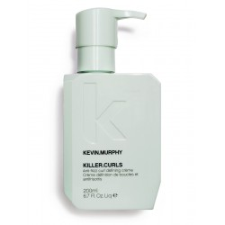 KEVIN MURPHY KILLER.CURLS -...