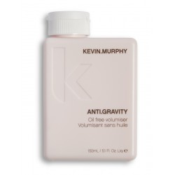 KEVIN MURPHY ANTI.GRAVITY...