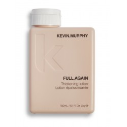 KEVIN MURPHY FULL.AGAIN -...