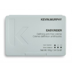 KEVIN MURPHY EASY.RIDER -...