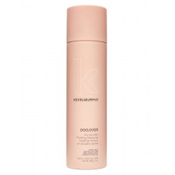 KEVIN MURPHY DOO.OVER-...