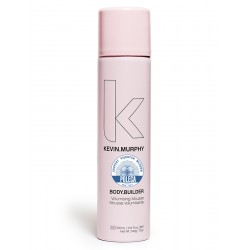 KEVIN MURPHY BODY.BUILDER -...