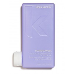 KEVIN MURPHY BLONDE.ANGEL -...