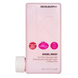 KEVIN MURPHY ANGEL.WASH -...