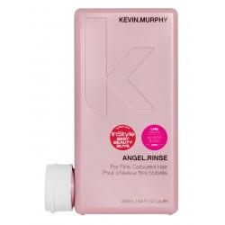 KEVIN MURPHY ANGEL.RINSE -...