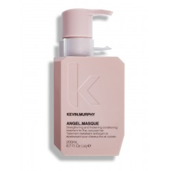 KEVIN MURPHY ANGEL.MASQUE -...