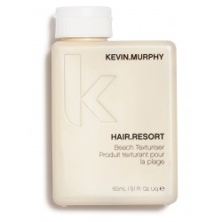 KEVIN MURPHY HAIR.RESORT...
